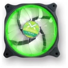 VENTILADOR INTERNO 12x12 DROXIO 3GO 15 LEDS VERDES