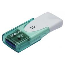 USB 32GB ATTACHE 4 3.0 PNY (Espera 4 dias)
