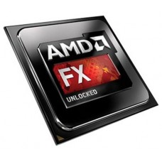 MICROPROCESADOR AMD FX-6350