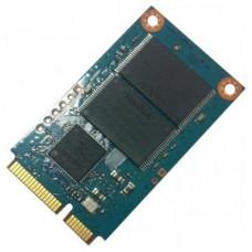 QNAP / DISCO DURO INTERNO / ACCESORIO / 256GB / SSD-MSATA-256GB-A01 (Espera 2 dias)