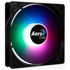 VENTILADOR INTERNO AEROCOOL FROST FRGB 120x120mm