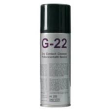 FONESTAR-LIMP G-22
