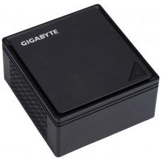 BAREBONE GIGABYTE BRIX BPCE-3350C BLACK (Espera 4 dias)