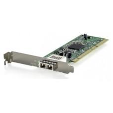 RED PCI FIBRA OPTICA 1000FX MULTIMODO SC LEVEL ONE