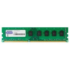 Goodram 4GB DDR3 1600MHz CL11 SR DIMM