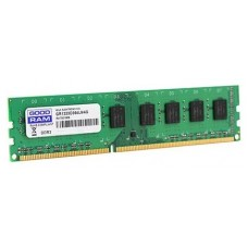 MODULO MEMORIA RAM DDR3 4GB PC1600 GOODRAM