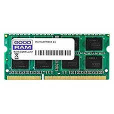 DDR4 SODIMM GOODRAM 4GB 2400