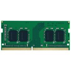 Goodram 4GB DDR4 2666MHz CL19 SR SODIMM