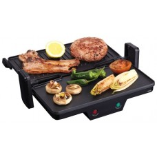 JAT-PAE-GRILL GR266