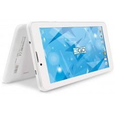 "3Go - Tablet GT7005 - 7"" 1024x600 - Quad Core -"