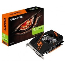 TARJETA GRAFICA GIGABYTE GT 1030 OC 2GB GDRR5