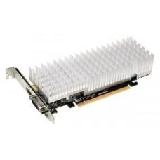 VGA GIGABYTE GV-N1030SL-2GL,NV,GT1030,2GB,GDDR5,64BIT,DVI+HDMI,DISIPADOR (CON BRACKET LOW PROFILE IN (Espera 2 dias)