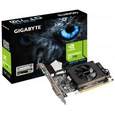 VGA GIGABYTE GV-N710D3-1GL 2.0