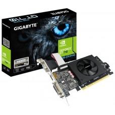 VGA GIGABYTE GV-N710D5-2GIL (Espera 4 dias)
