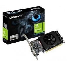 TARJETA GRAFICA GIGABYTE GV-N710D5-2GL 2GB GDDR5