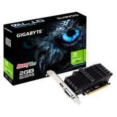 TARJETA GRAFICA GIGABYTE GV-N710D5SL-2GL 2GB GDDR5