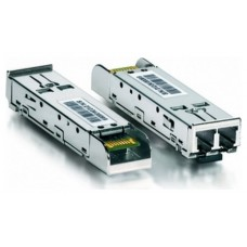 TRANSCEIVER SFP FIBRA OPTICA MULTIMODE