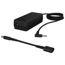 HP 65W SMART AC ADAPTER EUROPE - EXCL DISINFOR-UAM (Espera 3 dias)
