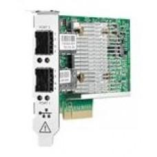 HPE 5Y FC 24X7 ML30 GEN10 SVC (Espera 3 dias)