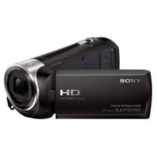VIDEO CAMARA FHD HDR-CX240EB BLACK SONY (Espera 4 dias)