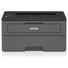 IMPRESORA BROTHER MFC HL-L2370DN 26PPM A4 WIFI USB2 32MB