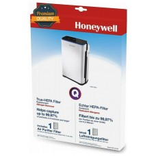 PAE FILTRO HRF-Q710E FILTRO PARA HONEYWELL HPA710WE