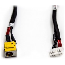 Conector HY-AC003 Acer Travelmate 5230/5330/5530 6 cm