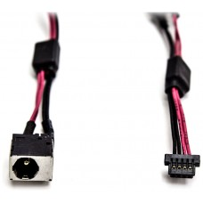 Conector HY-AC015 Acer Aspire One NAV50/532H