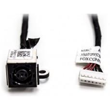Conector HY-DE016 Dell XPS 14 L401X (Espera 2 dias)