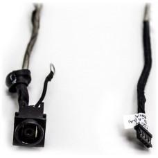 Conector HY-SO008 Sony Vaio VPC-EA M970 (Espera 2 dias)