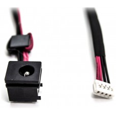 Conector HY-SO011 Toshiba L355