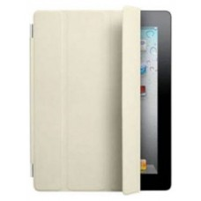 Smart Cover iPad2/3/4 Blanco