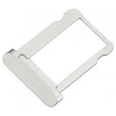 Slot SIM iPad 3