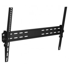 iggual SPTV15 Soporte TV 37-70 45kg pared Tilt