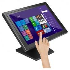 iggual MTL15B monitor LCD Táctil 15 XGA USB