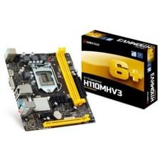 BIO-PB H110MHV3