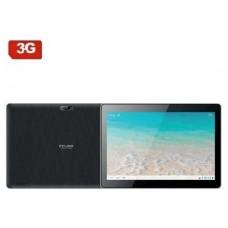 TABLET  INNJOO SUPERB P10.1 IPS 2GB 32GB 3G 2MP BT AND