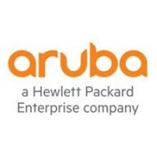 ARUBA AIRWAVE 1 DEV LICENSE BUNDLE E-LTU (Espera 3 dias)