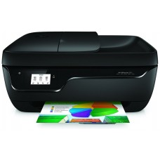 HP OFFICEJET 3831 AIO PRINTER (Espera 3 dias)