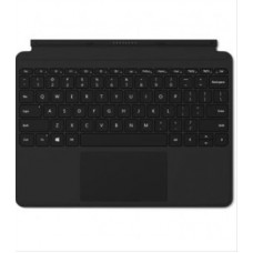 TYPE COVER SURFACE GO KCN-00012 COLOR NEGRO