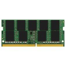 MEMORIA KINGSTON BRANDED PORTAIL - KCP424SS6/4 - 4GB DDR4 (Espera 2 dias)