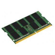 Memoria Kingston Branded  Portail   - KCP426SS6/4 - 4GB DDR4 2666MHz SODIMM - (Espera 2 dias)