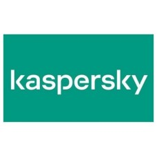 SOFTWARE ANTIVIRUS KASPERSKY 2020 ANTIVIRUS 3