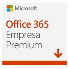 OFFICE 365 BUSINESS STANDARD 1 AÑO OEM DESCARGA ESD (Espera 4 dias)