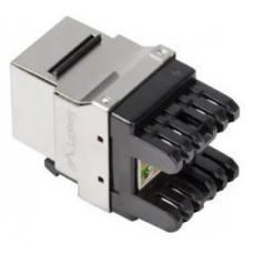 CONECTOR LAN KSF6-1000