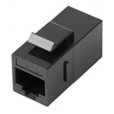 CONECTOR LAN KSU6-3000