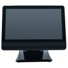 "TPV MUZYBAR 15,6"" TACTIL KT-90 CAPACITIVO J1800 DUAL CORE 4GB 64GB SSD W10"