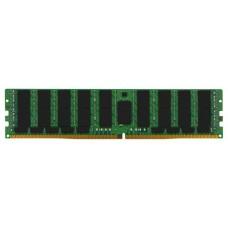MEMORIA KINGSTON BRANDED  SERVIDOR   - KTD-PE426LQ/64G - 64GB DDR4-2666MHZ LRDIMM QUAD RANK -  DELL