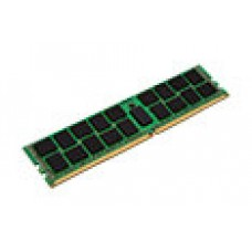 MEMORIA KINGSTON BRANDED  SERVIDOR   - KTH-PL424S8/8G - 8GB 2400MHZ DDR4ECC REG SINGLE RANK - HP/COM (Espera 2 dias)