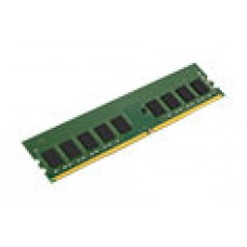 MEMORIA INTERNA 16GB KINGSTON (Espera 4 dias)